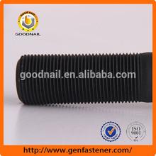 Fastener supplier ISO 9001 certified DIN933 Grade 4.8 Alloy steel m30 bolt
