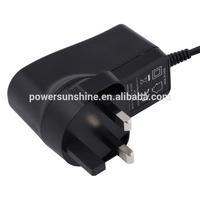 for ipad usb wifi adapter 6v 9v 12v