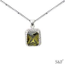 q3222281 crystal led pendant light