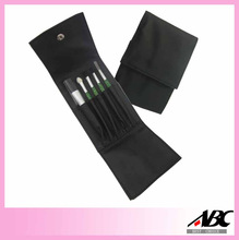 Wholesale Makeup Brush Set Eye Brow Tools