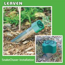 Electronic Snake Repeller Snake Repellent