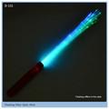 chinês mercadoria bastão de luz led da bateria