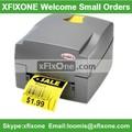 Quanlity elevado de código de barras impressora ez-1100 plus para godex impressora de etiquetas impressora 203 dpi