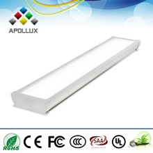 IP65 led tri-proof light from shenzhen hontech-Wins dimmable led triproof light for slaughter house use IP65 led triproof light