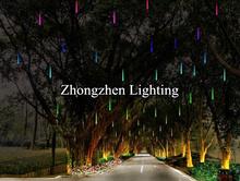 good quality commercial grade 24V LED Meteor Shower Light