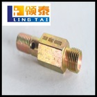 Sinotruck Howo Spare Part pipe joint component
