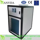 Industrial Sanyo split air conditioner remote control