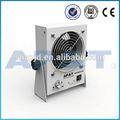 Dc ionizante soplador AP-DC2458 pequeño ventilador eléctrico del ventilador