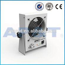 DC ionizing blower AP-DC2458 small electric blower fan