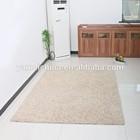 Baby floor play mat;decorative yoga mat;massage mat for bed