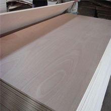 door size plywood prices for upvc window and door