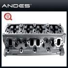 100% New Engine Cylinder Head For Daewoo Matiz F8CV 96316210