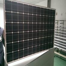 Bluesun Cheap price Custom cleared mono 190w sun solar panels stock in US