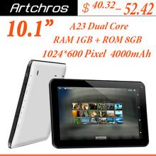 2013 latest pipo m6 pro 3g rockchip rk3188 quad core tablet 9.7inch retina 2048x1536