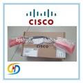 routeur cisco câble