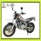 Good Quality Wholesale Tricker 250cc Enduro Dirt Bike for Sale