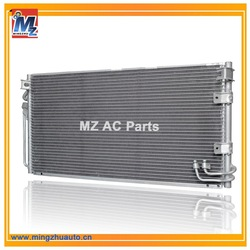 Condenser Coil With Price