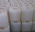 Environmental water treatment Poly Epoxysuccinic Acid / Polyepoxysuccinic acid (PESA) CAS.NO.: 51274-37-4