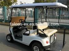 4 seater go kart/adult go karts/mini go kart