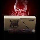 New arrival unique design Legend V 30w mod vaporizer pen Skull, Eagle (Wood Carving)