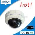 تكنولوجيا p2p قطيلةذات الكاملة الرقمية عالية الدقة wdr كاميرات عالية الوضوح