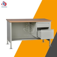 india import furniture modern office desk white with best design
