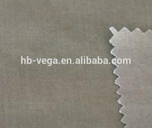 quality tencel cotton fabric blend