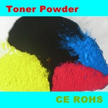 for kyocera toner powder for samsung c1000