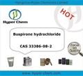 Hp90607 буспирон hcl кас 33386-08-2 буспирон гидрохлорид