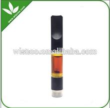 Bud Touch 510 cartridge Open Vape Oil Vaporizer Pens