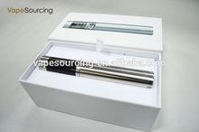 Joyetech eVic Supreme Kit 30w powerful electronic cigarette