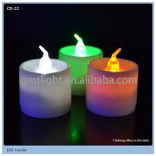unique crystal chandelier candle light