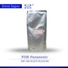 Factory sales copier developer compatible for Panasonic DP2310 Alibaba China