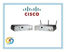 cisco 1921/k9 cisco router switch firewall