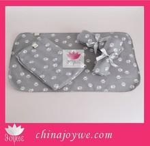 Alibaba China Product Thermal Pet Blanket Plain Polar Fleece Blanket Dog Cat Blanket