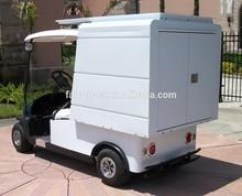 fabricant food truck/hamburgers carts food cart for sale cars for sale hot dog cart food truck