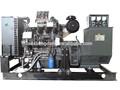 40kw Wasser versorgt generator verkauf