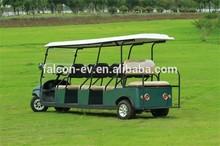 classic vehicle electric vehicle golf cart rain cover