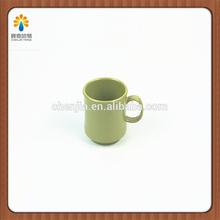 เป็นมิตรกับสิ่งแวดล้อมนำมาใช้ใหม่ถ้วยกาแฟเมลามีน
