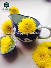 Chinese medicines tonic herbs health benefits of herbal tea