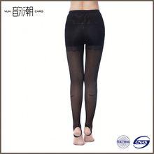Fábrica al por mayor nueva llegada de moda de diseño personalizado- hechos pintor pantalones