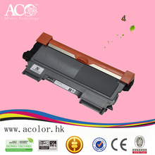 Compatible toner cartridge TN420 TN450 for brother HL-2220/2230/2240/2242/2250