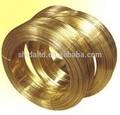 barra de bronze preço 1 kg de cobre