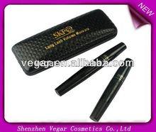 3D Fiber Lash Mascara eyelash mascara