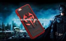 for iphone 6 batman case