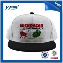 brand snapback hats wholesale snapback hats watermelon africa snapback hat