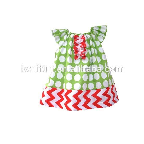 Cutting little girls winter formal dresses baby girl dress patterns