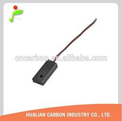 alternator motor carbon brush used on Honda Isuzu Nissan Subaru