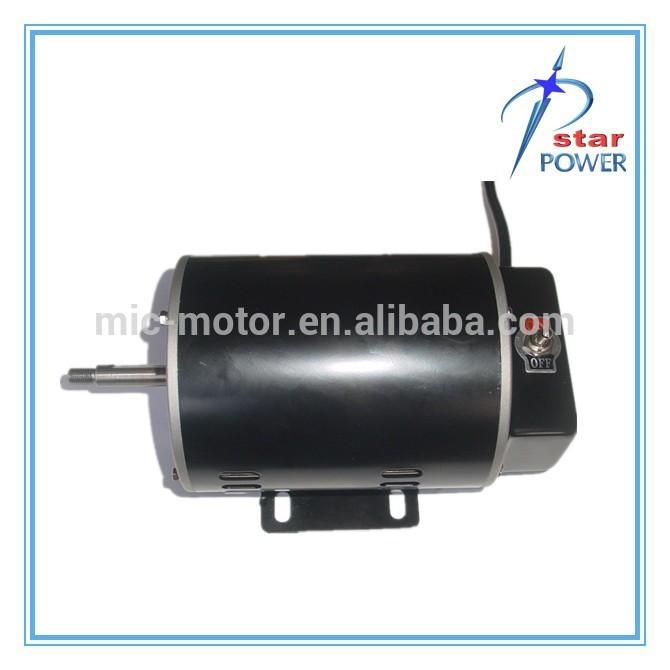 115v Single Phase Ac Motor Speed Control For Grinder