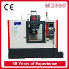 low cost cnc milling machine training